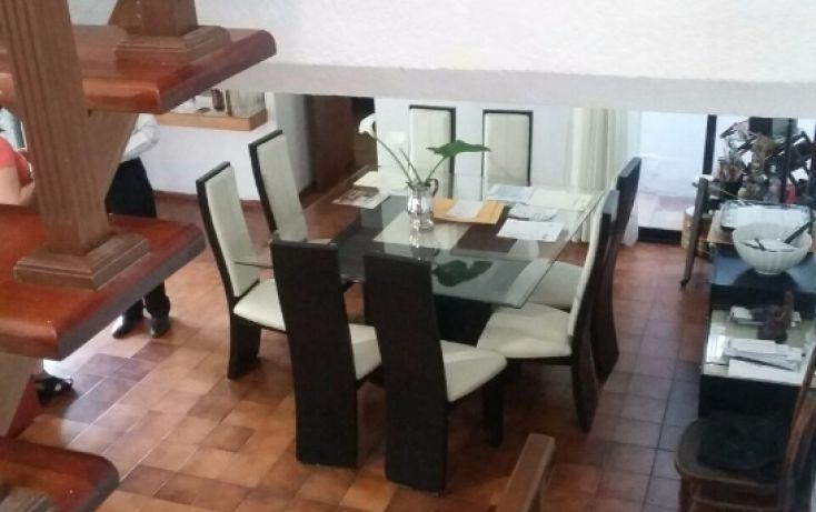Foto de casa en venta en, lomas de la hacienda, atizapán de zaragoza, estado de méxico, 1803324 no 02