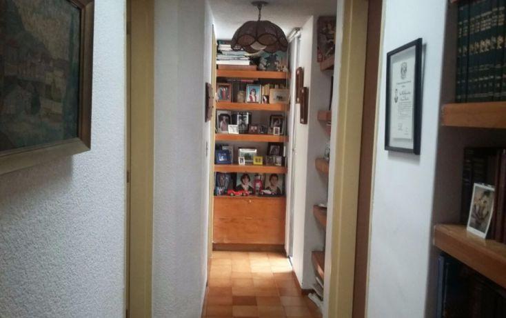 Foto de casa en venta en, lomas de la hacienda, atizapán de zaragoza, estado de méxico, 1803324 no 04