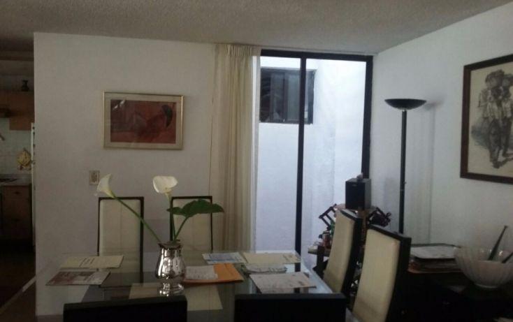 Foto de casa en venta en, lomas de la hacienda, atizapán de zaragoza, estado de méxico, 1803324 no 06