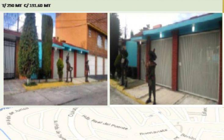 Foto de casa en venta en, lomas de la hacienda, atizapán de zaragoza, estado de méxico, 1828756 no 01