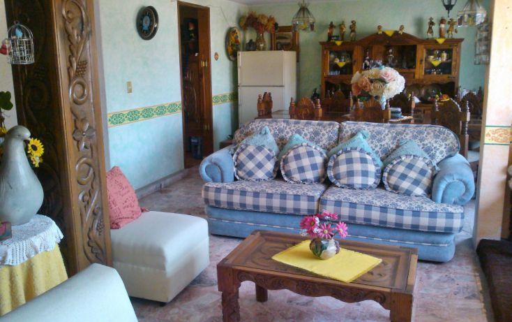 Foto de casa en venta en, lomas de la hacienda, atizapán de zaragoza, estado de méxico, 1983710 no 06