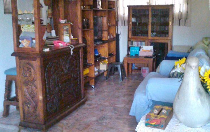 Foto de casa en venta en, lomas de la hacienda, atizapán de zaragoza, estado de méxico, 1983710 no 08