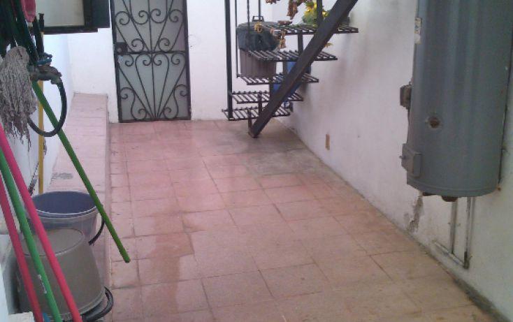 Foto de casa en venta en, lomas de la hacienda, atizapán de zaragoza, estado de méxico, 1983710 no 09