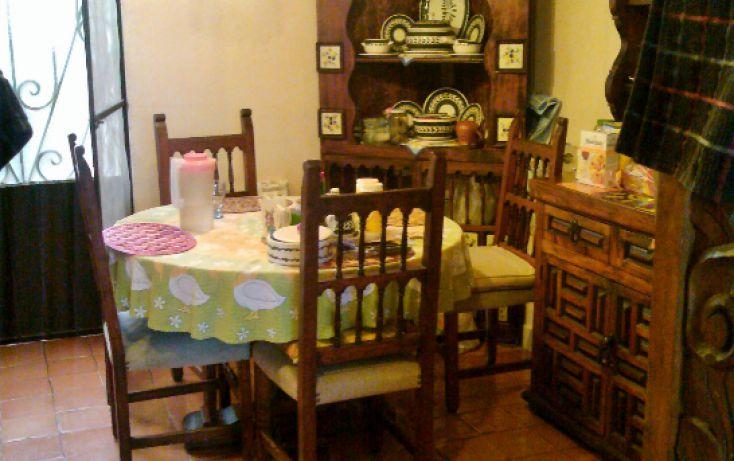 Foto de casa en venta en, lomas de la hacienda, atizapán de zaragoza, estado de méxico, 1983710 no 10