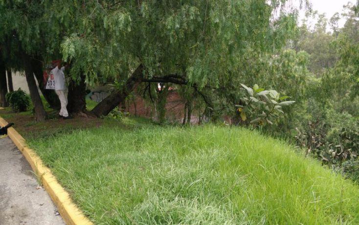 Foto de terreno habitacional en venta en, lomas de la hacienda, atizapán de zaragoza, estado de méxico, 2038202 no 02