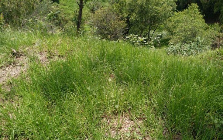 Foto de terreno habitacional en venta en, lomas de la hacienda, atizapán de zaragoza, estado de méxico, 2038202 no 03