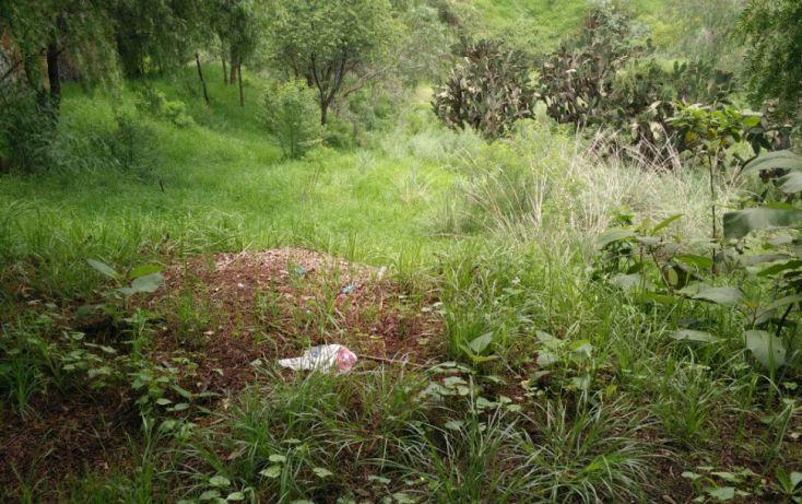Foto de terreno habitacional en venta en, lomas de la hacienda, atizapán de zaragoza, estado de méxico, 2038202 no 10