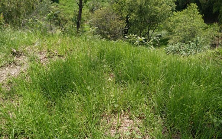 Foto de terreno habitacional en venta en, lomas de la hacienda, atizapán de zaragoza, estado de méxico, 2043894 no 01