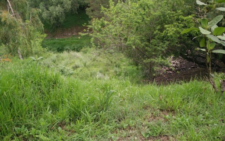 Foto de terreno habitacional en venta en, lomas de la hacienda, atizapán de zaragoza, estado de méxico, 2043894 no 02