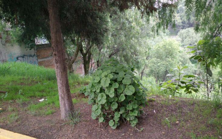 Foto de terreno habitacional en venta en, lomas de la hacienda, atizapán de zaragoza, estado de méxico, 2043894 no 07