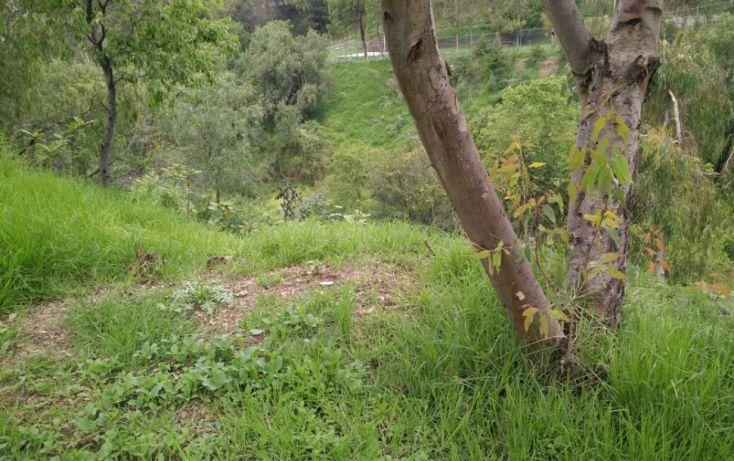 Foto de terreno habitacional en venta en, lomas de la hacienda, atizapán de zaragoza, estado de méxico, 2043894 no 09