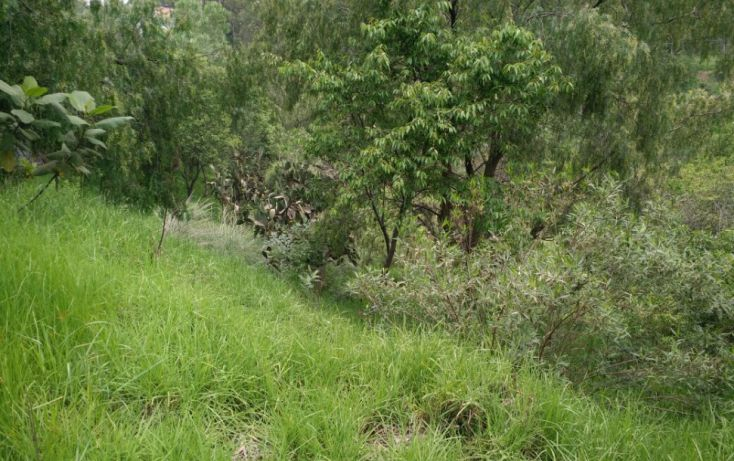 Foto de terreno habitacional en venta en, lomas de la hacienda, atizapán de zaragoza, estado de méxico, 2043894 no 10