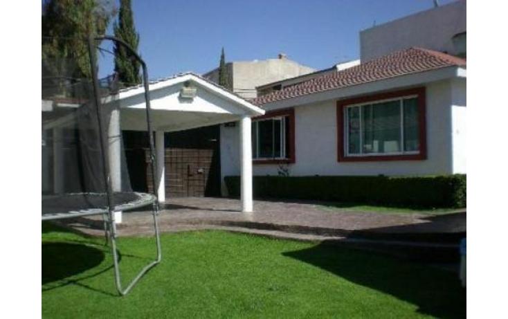 Foto de casa en venta en, lomas de la hacienda, atizapán de zaragoza, estado de méxico, 567313 no 02