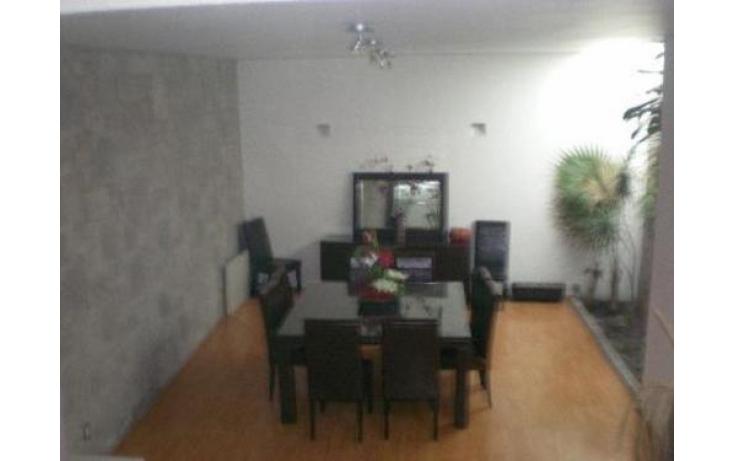 Foto de casa en venta en, lomas de la hacienda, atizapán de zaragoza, estado de méxico, 567313 no 04