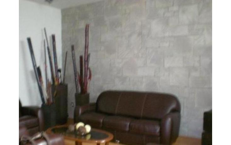 Foto de casa en venta en, lomas de la hacienda, atizapán de zaragoza, estado de méxico, 567313 no 05