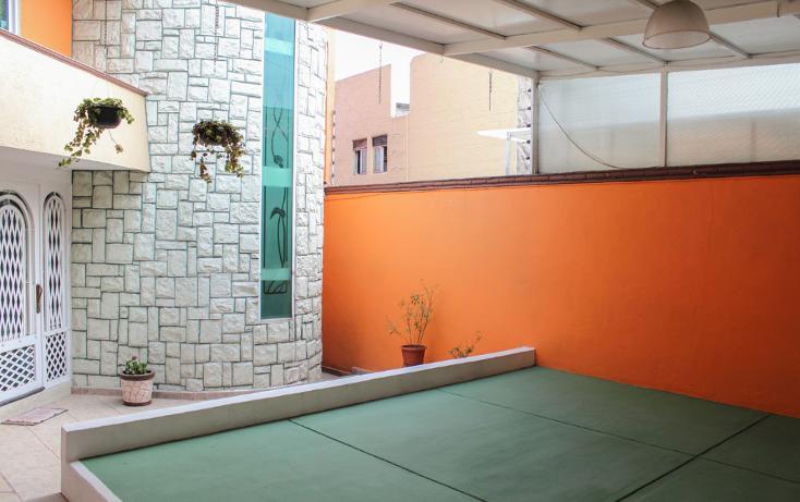 Foto de casa en venta en  , lomas de la hacienda, atizapán de zaragoza, méxico, 1070359 No. 02