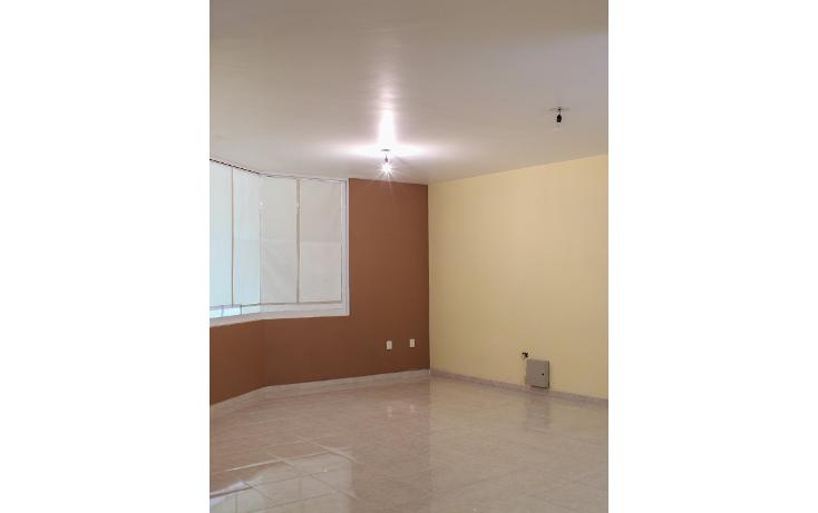 Foto de casa en venta en  , lomas de la hacienda, atizapán de zaragoza, méxico, 1070359 No. 05