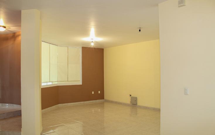 Foto de casa en venta en  , lomas de la hacienda, atizapán de zaragoza, méxico, 1070359 No. 06