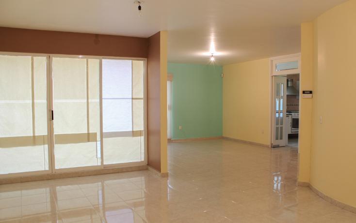 Foto de casa en venta en  , lomas de la hacienda, atizapán de zaragoza, méxico, 1070359 No. 08