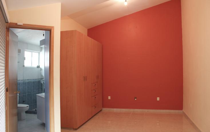 Foto de casa en venta en  , lomas de la hacienda, atizapán de zaragoza, méxico, 1070359 No. 11