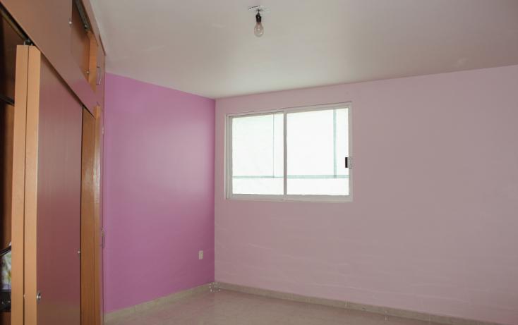 Foto de casa en venta en  , lomas de la hacienda, atizapán de zaragoza, méxico, 1070359 No. 13
