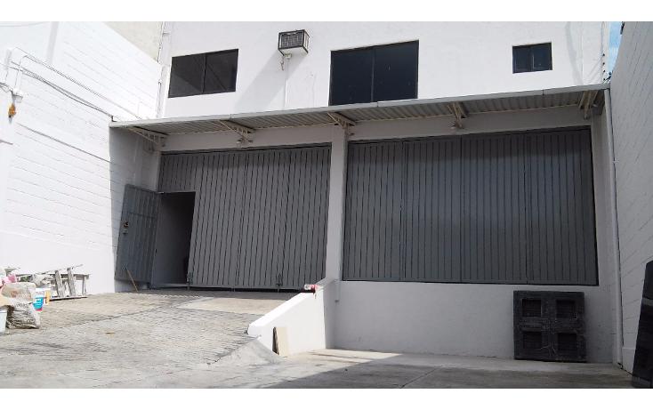 Foto de edificio en venta en  , lomas de la hacienda, atizapán de zaragoza, méxico, 1085753 No. 01