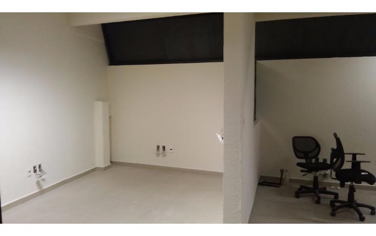 Foto de edificio en venta en  , lomas de la hacienda, atizapán de zaragoza, méxico, 1085753 No. 05