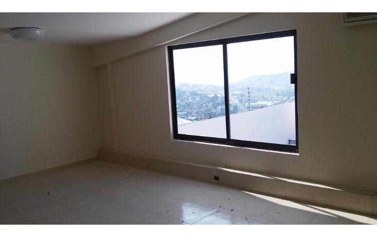 Foto de edificio en venta en  , lomas de la hacienda, atizapán de zaragoza, méxico, 1085753 No. 07