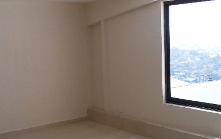 Foto de edificio en venta en  , lomas de la hacienda, atizapán de zaragoza, méxico, 1085753 No. 08