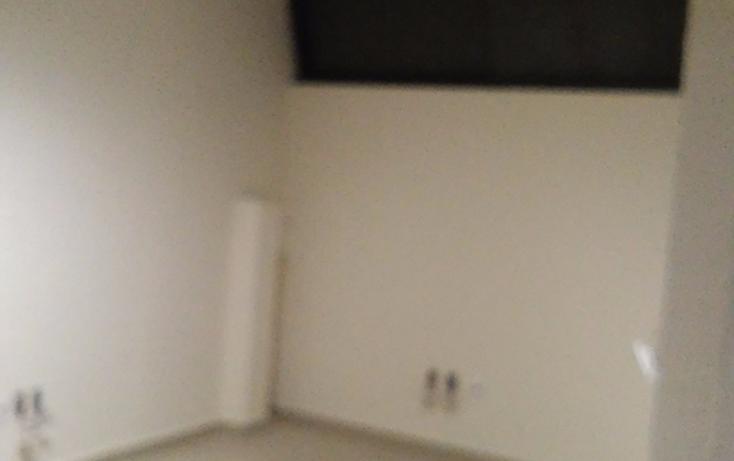 Foto de edificio en venta en  , lomas de la hacienda, atizapán de zaragoza, méxico, 1085753 No. 09