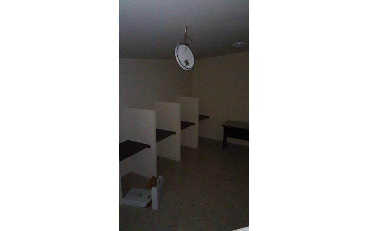 Foto de edificio en venta en  , lomas de la hacienda, atizapán de zaragoza, méxico, 1085753 No. 10