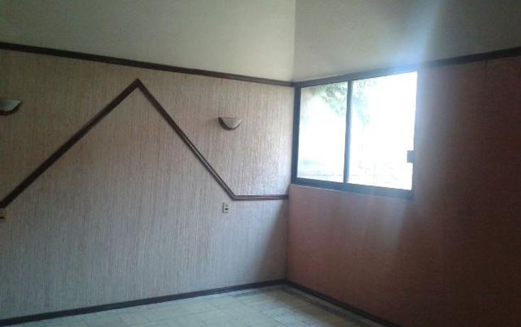 Foto de casa en venta en  , lomas de la hacienda, atizap?n de zaragoza, m?xico, 1086229 No. 08