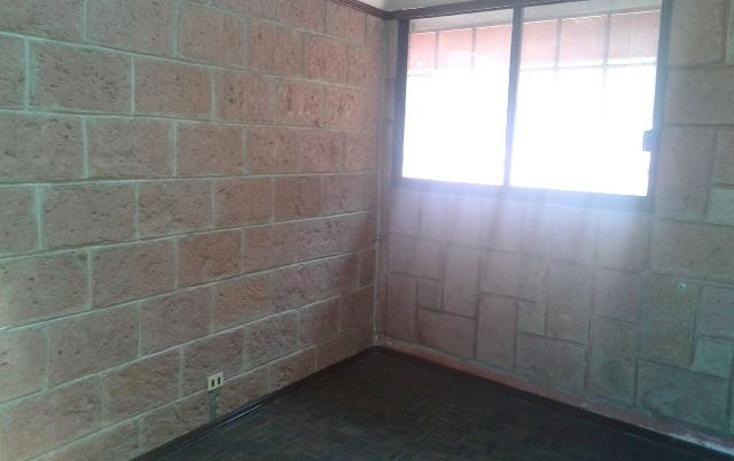 Foto de casa en venta en  , lomas de la hacienda, atizap?n de zaragoza, m?xico, 1086229 No. 16