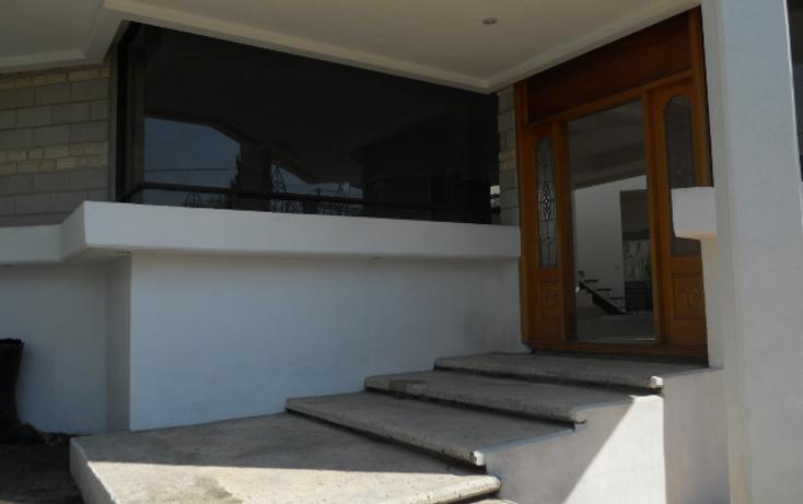 Foto de casa en venta en  , lomas de la hacienda, atizapán de zaragoza, méxico, 1132487 No. 02