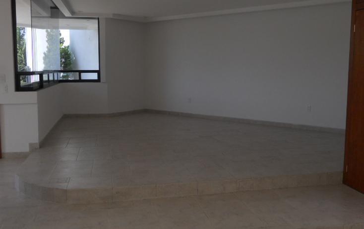 Foto de casa en venta en  , lomas de la hacienda, atizapán de zaragoza, méxico, 1132487 No. 03