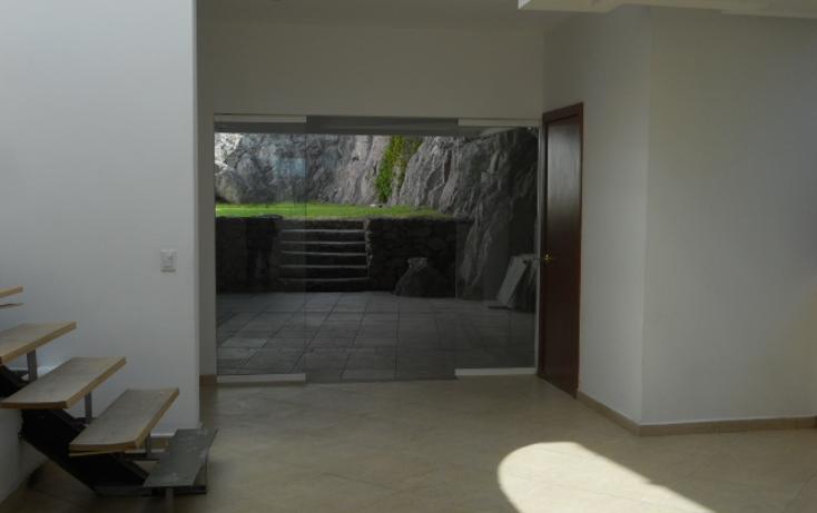 Foto de casa en venta en  , lomas de la hacienda, atizapán de zaragoza, méxico, 1132487 No. 04