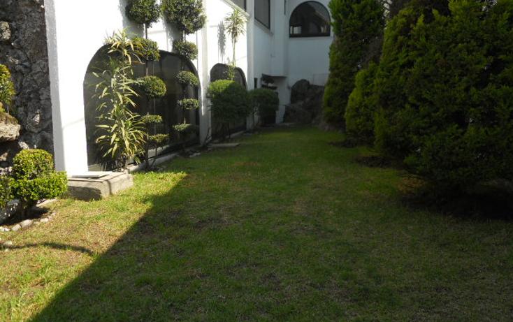 Foto de casa en venta en  , lomas de la hacienda, atizapán de zaragoza, méxico, 1132487 No. 05