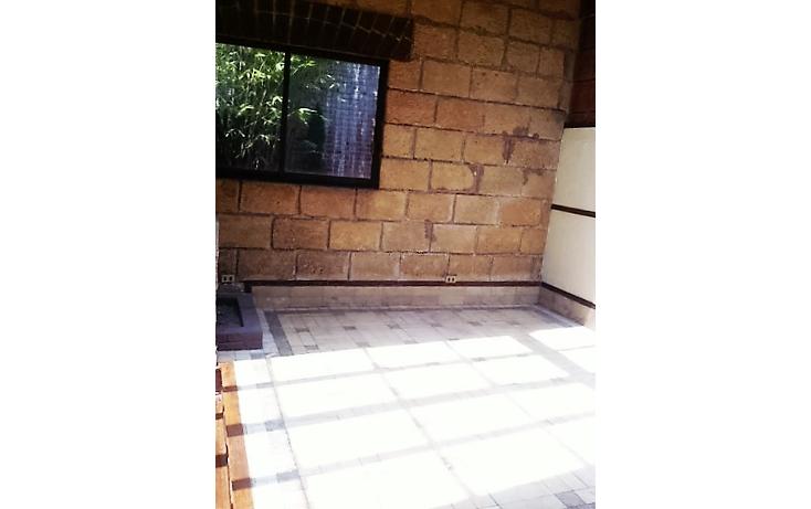 Foto de casa en venta en  , lomas de la hacienda, atizapán de zaragoza, méxico, 1340157 No. 01