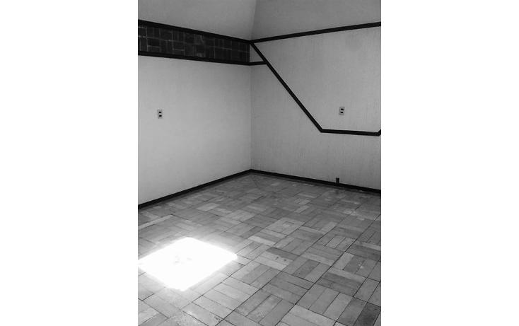 Foto de casa en venta en  , lomas de la hacienda, atizapán de zaragoza, méxico, 1340157 No. 03