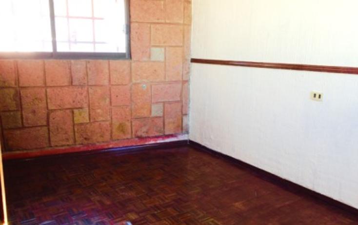 Foto de casa en venta en  , lomas de la hacienda, atizap?n de zaragoza, m?xico, 1355609 No. 05