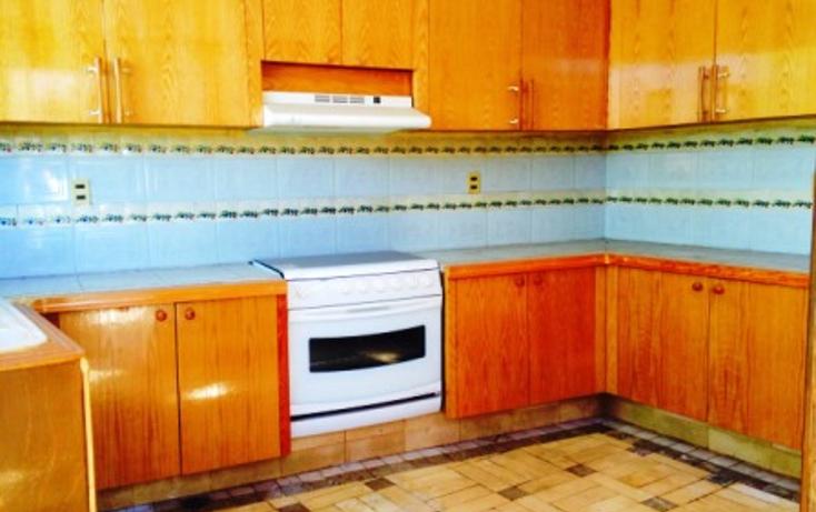 Foto de casa en venta en  , lomas de la hacienda, atizap?n de zaragoza, m?xico, 1355609 No. 08