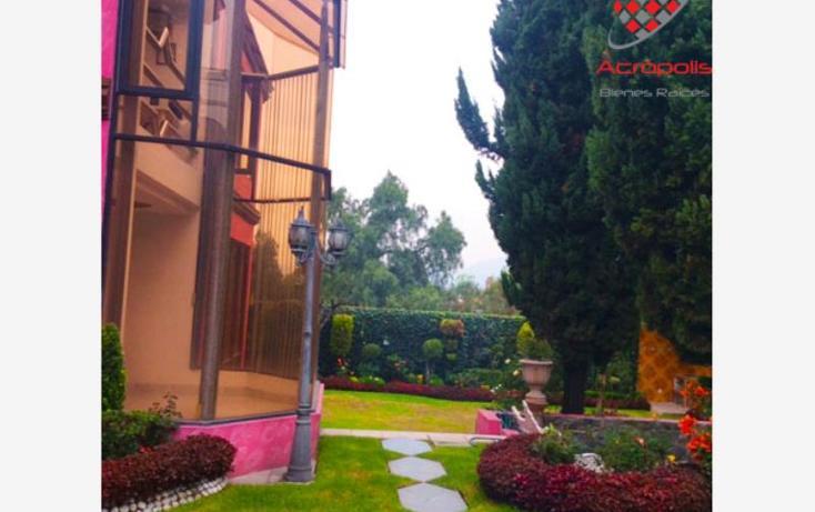 Foto de casa en venta en  , lomas de la hacienda, atizapán de zaragoza, méxico, 1371795 No. 01