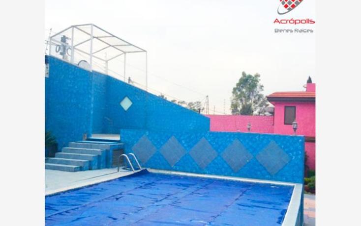 Foto de casa en venta en  , lomas de la hacienda, atizapán de zaragoza, méxico, 1371795 No. 05