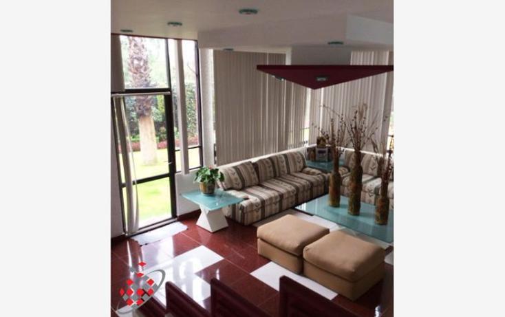 Foto de casa en venta en  , lomas de la hacienda, atizapán de zaragoza, méxico, 1371795 No. 11