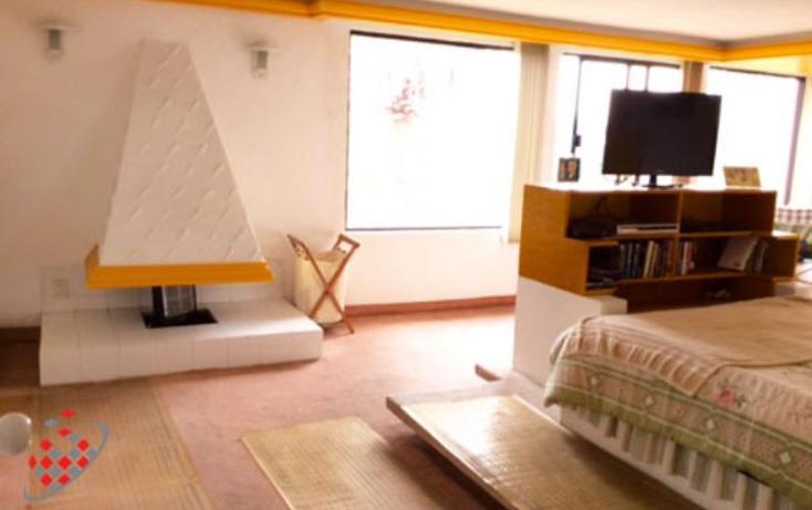 Foto de casa en venta en  , lomas de la hacienda, atizapán de zaragoza, méxico, 1371795 No. 15