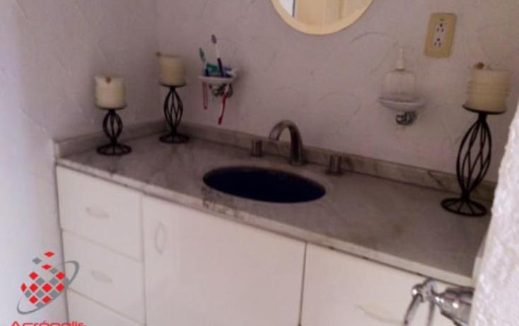Foto de casa en venta en  , lomas de la hacienda, atizapán de zaragoza, méxico, 1371795 No. 17