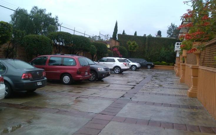 Foto de casa en venta en  , lomas de la hacienda, atizapán de zaragoza, méxico, 1396917 No. 04