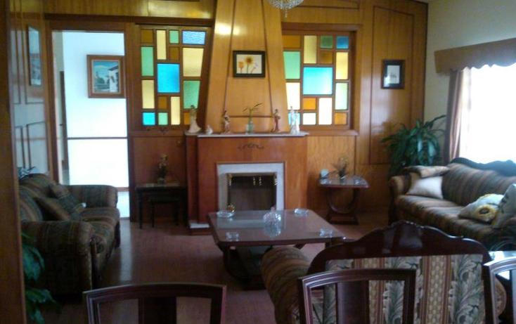 Foto de casa en venta en  , lomas de la hacienda, atizapán de zaragoza, méxico, 1396917 No. 07