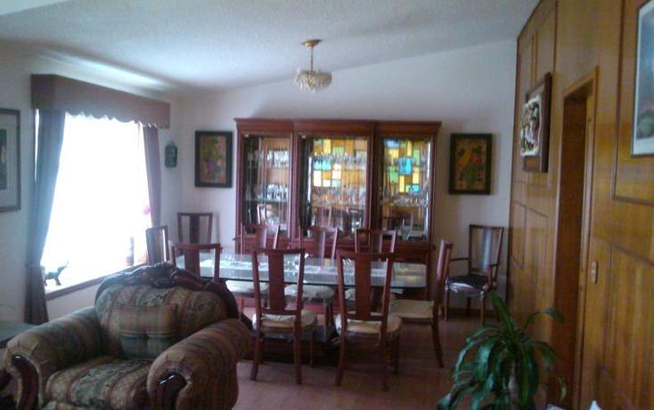 Foto de casa en venta en  , lomas de la hacienda, atizapán de zaragoza, méxico, 1396917 No. 08