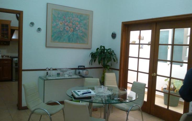 Foto de casa en venta en  , lomas de la hacienda, atizapán de zaragoza, méxico, 1396917 No. 09